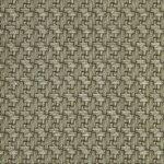 DwellStudio Underline Fabric - Brindle
