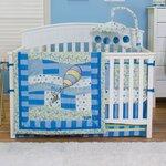 Lolli Living Sparrow 4 Piece Crib Bedding Set Amp Reviews