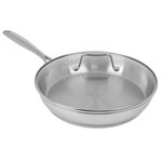 All Clad Stainless Steel Nonstick Fry Pan Amp Reviews Wayfair