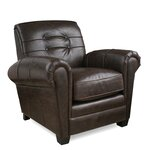Three Posts Serta Upholstery Caroll Arm Chair Amp Reviews