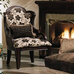 Signature Design By Ashley Leighton Armchair Amp Reviews