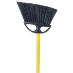 Oxo Good Grip Any Angle Broom Amp Reviews Wayfair