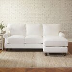 Middletown Chaise Lounge Wayfair