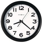 Howard Miller Oversized 49 Quot Postema Wall Clock Amp Reviews