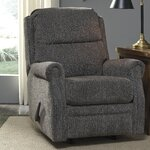 Renegade Beautyrest Rocker Recliner Wayfair