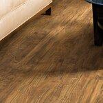 Shaw Floors Easy Style 6 Quot X 36 Quot X 4mm Luxury Vinyl Plank