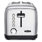 Cuisinart 4 Slice Compact Toaster Amp Reviews Wayfair