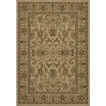 Mercury Row Yoan Ivory Area Rug Amp Reviews Wayfair