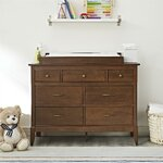 South Shore Angel Changing Table Amp Reviews Wayfair