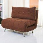 Diamond Sofa Roxy Accent Chair Wayfair