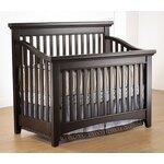 Suite Bebe Dakota Lifetime Crib Amp Reviews Wayfair