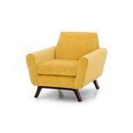 Signature Design By Ashley Mykla Swivel Arm Chair