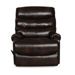 Glider Recliner Wayfair