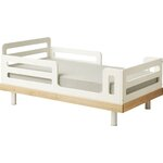 Dream On Me Emma 3 In 1 Convertible Toddler Bed Amp Reviews