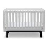Ravenna Convertible Crib Wayfair