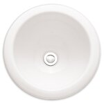 American Standard Lucerne Wall Mount Bathroom Sink