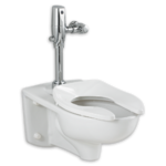 Studio 1 6 Gpf Round Toilet 2 Piece Wayfair