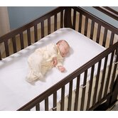 Summer Infant Bedding