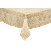 Jiti Dining Linens