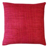 Jiti Accent Pillows