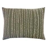 Jiti Decorative Pillows