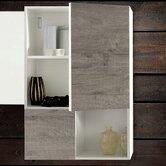 Acquaviva Medicine Cabinets