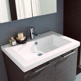 Acquaviva Bathroom Sinks