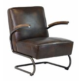 PoliVaz Accent Chairs
