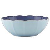 Marchesa by Lenox Serving Bowls