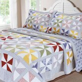 Textiles Plus Bedding Sets