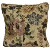 Textiles Plus Inc. Decorative Pillows