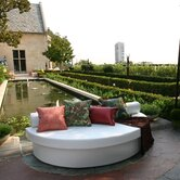 La-Fete Outdoor Sofas