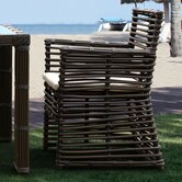 Sunset West Outdoor Dining Chairs