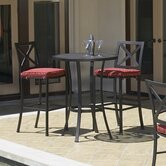 Sunset West Outdoor Dining Sets