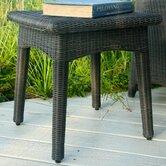 Kingsley-Bate Patio Tables