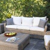 Kingsley-Bate Outdoor Sofas