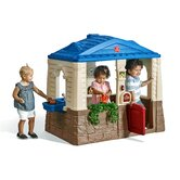 Step2 Playhouses & Play Tents