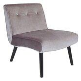 Lumisource Chairs