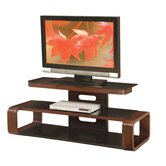 LumiSource TV Stands