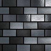 Daltile Accent Tiles