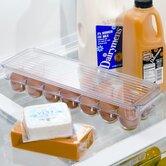 InterDesign Food Storage & Dispensers