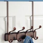InterDesign Towel Bars, Hooks and Racks