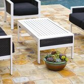 Tables by Koverton