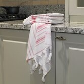 Linum Home Textiles Kitchen Towels