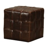 Sterling Industries Ottomans