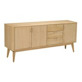 Sterling Industries Sideboards & Buffets