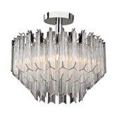 Sterling Industries Flush Mount Lighting