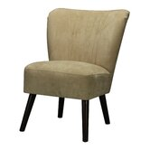 Sterling Industries Accent Chairs