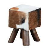 Sterling Industries Accent Stools