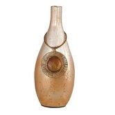 Sterling Industries Vases